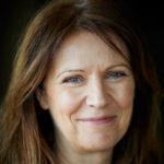 Jill Burdett